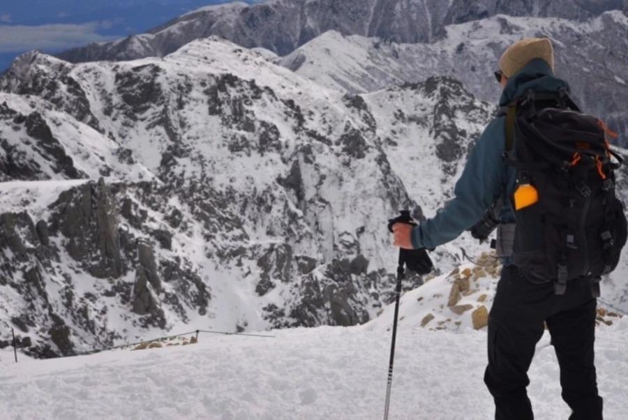 冬登山におすすめのトレッキングパンツ8選!普段着としても使えて便利