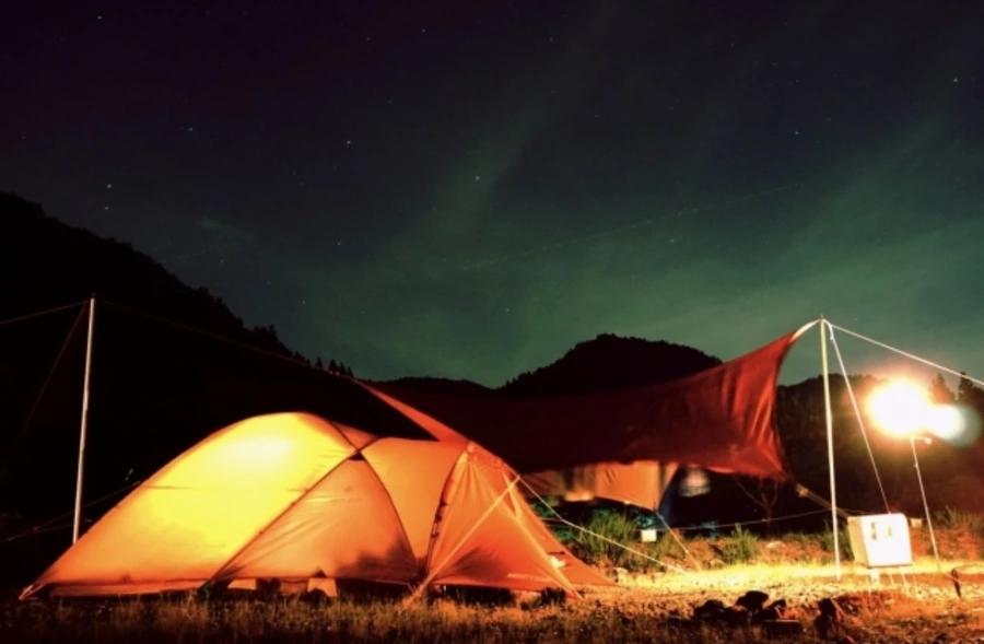 キャンプの準備って何をすればいいの?キャンプ場の選び方や持ち物も!