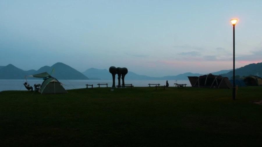おすすめのヘッドライト(ヘッドランプ)紹介!キャンプや登山に便利