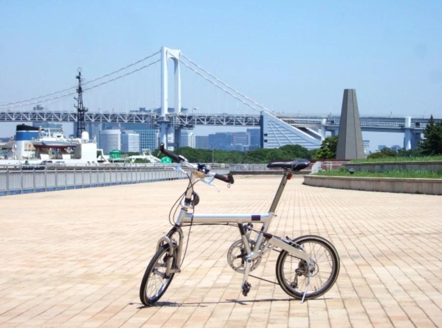 ミニベロおすすめ27選!人気メーカーの自転車を徹底リサーチ!