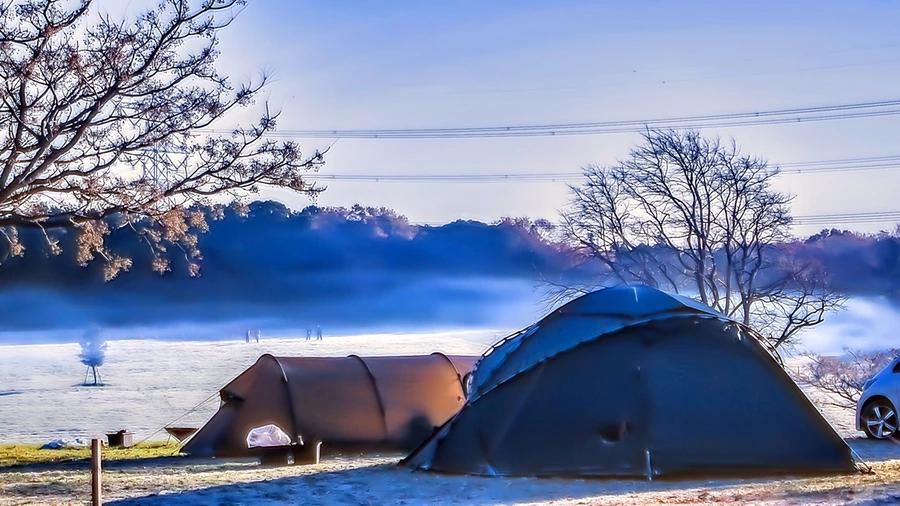 ハクキンカイロが冬キャンプにおすすめ!使い方や消し方を知って防寒対策